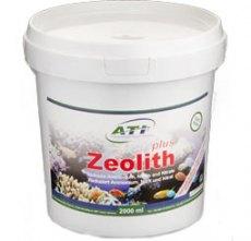 Zeolithe für die Meerwasseraquaristik Zeolith