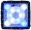 SunaECO 100HD / 1500HD / 1500 Sp