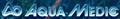 Aqua-Medic Phosphatadsorber Aqua-Medic