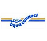 Aqua-Connect T5 Leuchten & Leuchtbalken Aqua-Connect