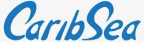 CaribSea Live Sand und trockener Aragonit Sand zu kaufen  CaribSea