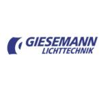 Giesemann T5 Leuchtbalken Giesemann