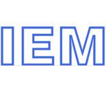 IEM Umkehrosmoseanlagen verschiedene Modelle und Leistungsstufen.  IEM
