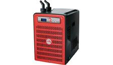 Kühlgeräte zur Kühlung von Aquarien Durchlaufkühler