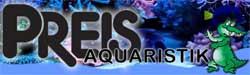 Alpha Marin von der Firma Preis Aquaristik in verschiedenen Körnungen Preis Aquaristik