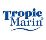 Tropic Marin T5 Beleuchtung Tropic-Marin