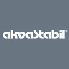 Akva-Stabil