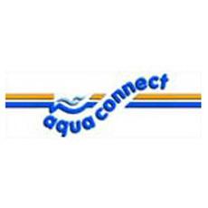 Aqua-Connect