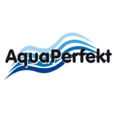 Aqua-Perfekt