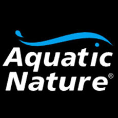 Aquatic-Nature®