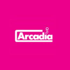 Acardia