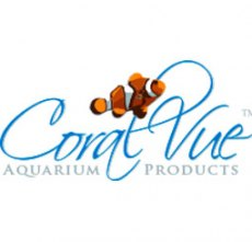 Coralvue