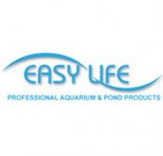 Easy-Life