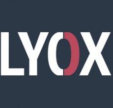 LYOX Marine Control