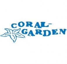 Coral-Garden