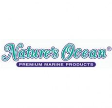 Natures Ocean