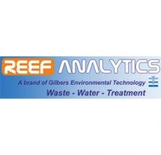 Gilbers Umwelttechnik