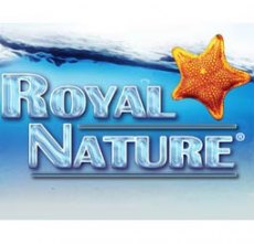 Royal-Nature