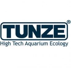 Tunze®