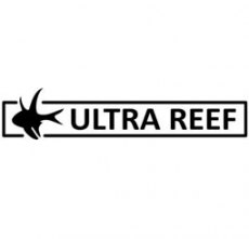 Ultra-Reef
