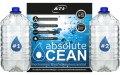 ATI absolute Ocean 2 x 10,20 L Konzentrat für 170 L Meerwasser