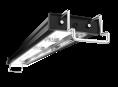 GHL Mitras Lightbar 2 Actinic LED Aquarium Beleuchtung Model 160