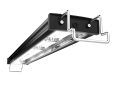 GHL Mitras Lightbar 2 Ocean Blue LED Aquarium Beleuchtung Model 120