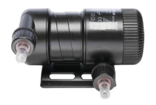 Aqua-Medic Helix Max 11 W UVC-Wasserklärer