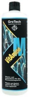 GroTech Vitamino Vitamine + Aminosäuren 500 ml