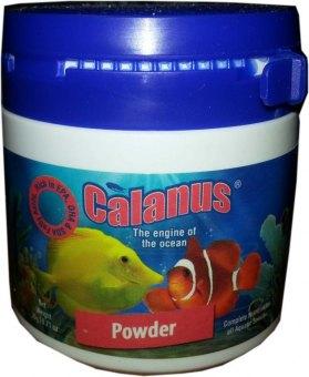 Calanus Pulver 20 g