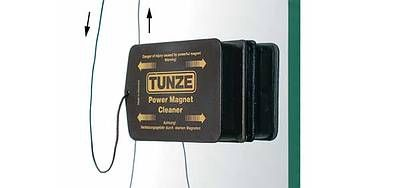 Tunze® Power Magnet 220.54