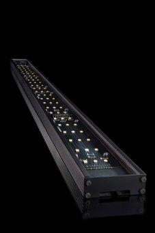 Giesemann Pulzar LED 37 W 870 mm