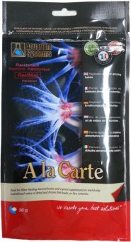 Aquarium Systems Ala Carte Reef Mist 30g