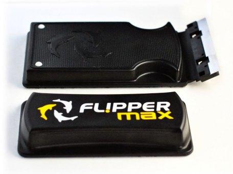 Flipper Magnetscheibenreiniger Nano bis 6 mm