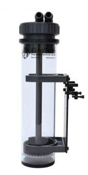 GroTech Universalfilter UF-110 Wirbelbettfilter 3000 ml