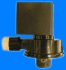 ATI Fadenradpumpe PSK 2500