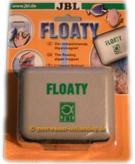 JBL Floaty L