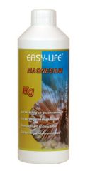 Easy-Life Magnesium 500 ml