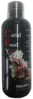 Aquatic Nature® Coral Food 300 ml