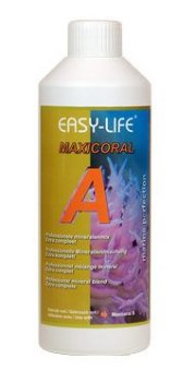 Easy-Life MAXICORAL A 250ml / 500ml 250 ml
