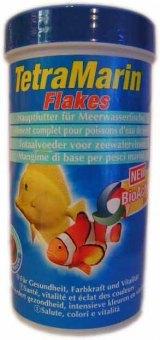 TetraMarin® für Meerwasserfische