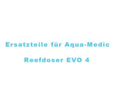 Aqua-Medic Reefdoser Ersatzteile Patchkabel