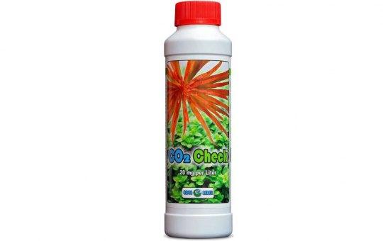Aqua-Rebell CO2 Check 20 oder 30 mg/L 250 ml 20 mg/L