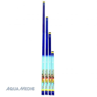 Aqua Medic aqualine T5 Reef Blue 39 Watt