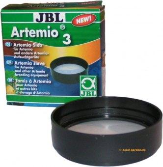 JBL Artemia-Sieb Artemio