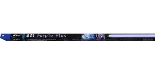 ATI Purple Plus T5 Leuchtstoffröhre 80 Watt
