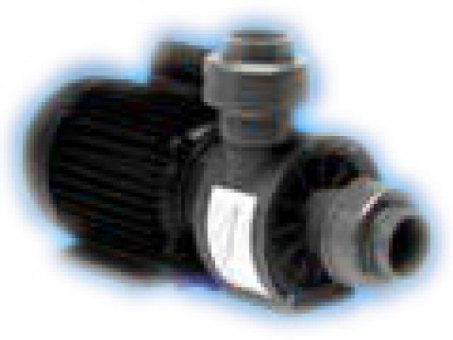 Magnetkreiselpumpe ATK-MP 17070 - 17.000 l/h