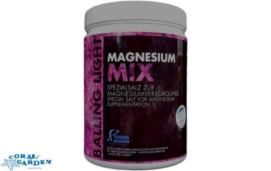Fauna Marin Magnesium-Mix zur Mg Erhöhung 1 kg Dose