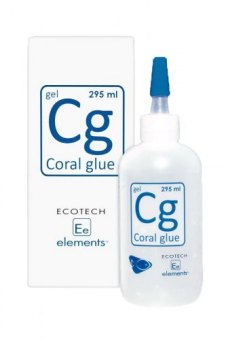 Ecotech elements Coral Glue 30 ml