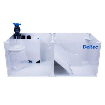 Deltec Marine Box Classic L